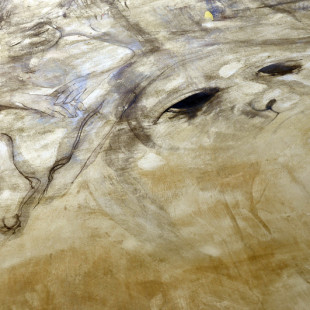 Mugnano Muri Dipinti