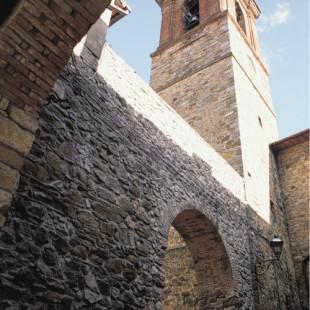 Mugnano - Umbria